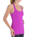 Beyond Yoga Supplex Long Racerback Camisole SP4067