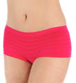 Calvin Klein Second Skin Seamless Ombre Hipster Panty D3421