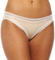 Calvin Klein Sexy Signature Bikini Panty F3266