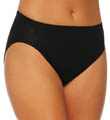 Elita The Essentials Full Fit Brief Panties 4060