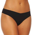Elita Invisibles Thong 9652