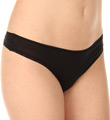 fine lines Pure Cotton G-String 13RGS34