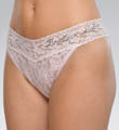 Hanky Panky Bridesmaid Original Thong 481131
