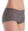 Hanky Panky Signature Lace Betty Brief Panty 482222