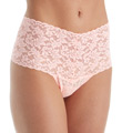 Hanky Panky Signature Lace Retro Thong 9K1926