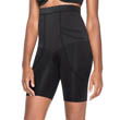 SPANX Slim Cognito High-Waisted Mid-Thigh 2433