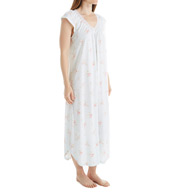 Carole Hochman Magnolia Long Gown 1881160