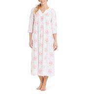 Carole Hochman Fantasy Long Gown 1881170