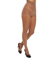 Donna Karan Hosiery The Nudes Control Top A19