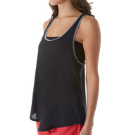 Hurley Staple Dri-Fit Racer Tank GTK2420