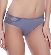 Wacoal Europe Vision Bikini Panty E112005